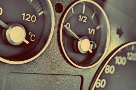 car-926327_1920