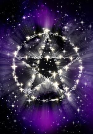 stars-2354296_1920