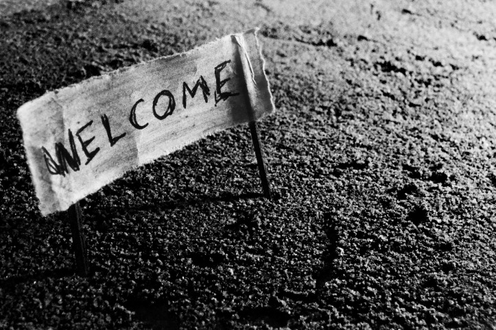 welcome-704058_1920