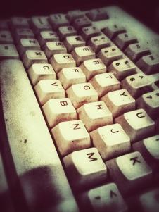 keyboard-509465_1920