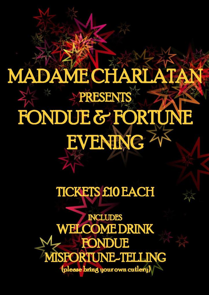 Fondue & Fortune Evening Poster-page-001