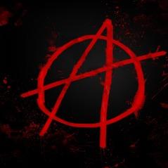 anarchy-1543808_1280