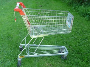 shopping-cart-58863_1920