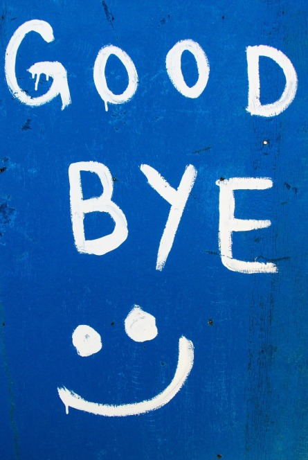 good-bye-1477872_1920