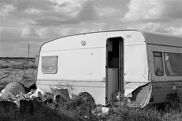 caravan-220384_1280 2