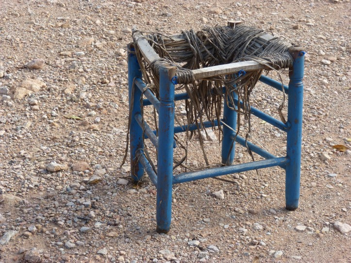 stool-1889581_1920